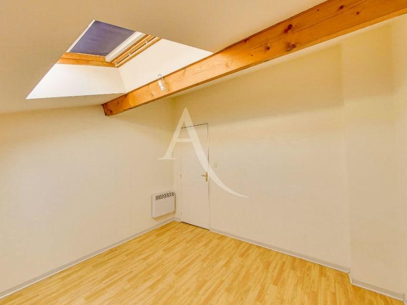 Location appartement Colomiers 606€ CC - Photo 6