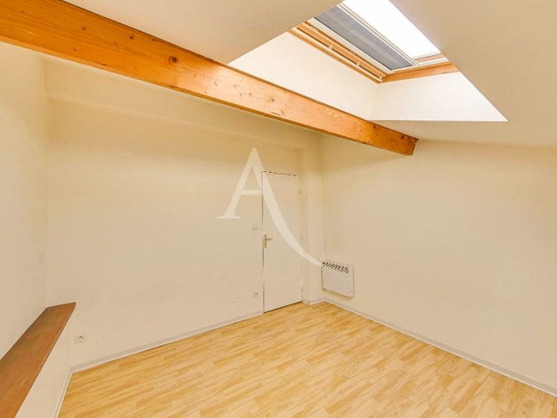 Location appartement Colomiers 606€ CC - Photo 8