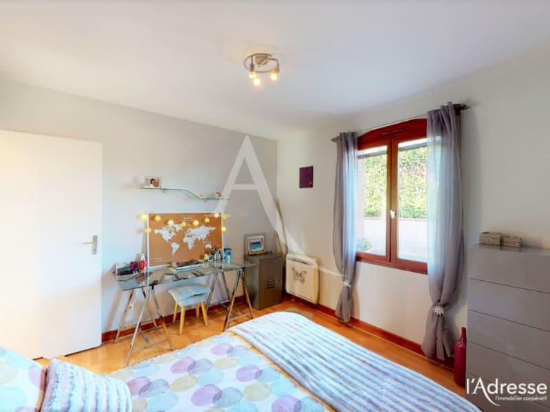 Sale house / villa Fontenilles 472500€ - Picture 10