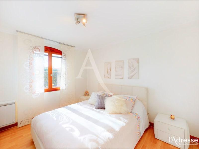 Sale house / villa Fontenilles 472500€ - Picture 13