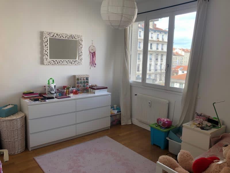 Vente appartement Lyon 3ème 320000€ - Photo 3