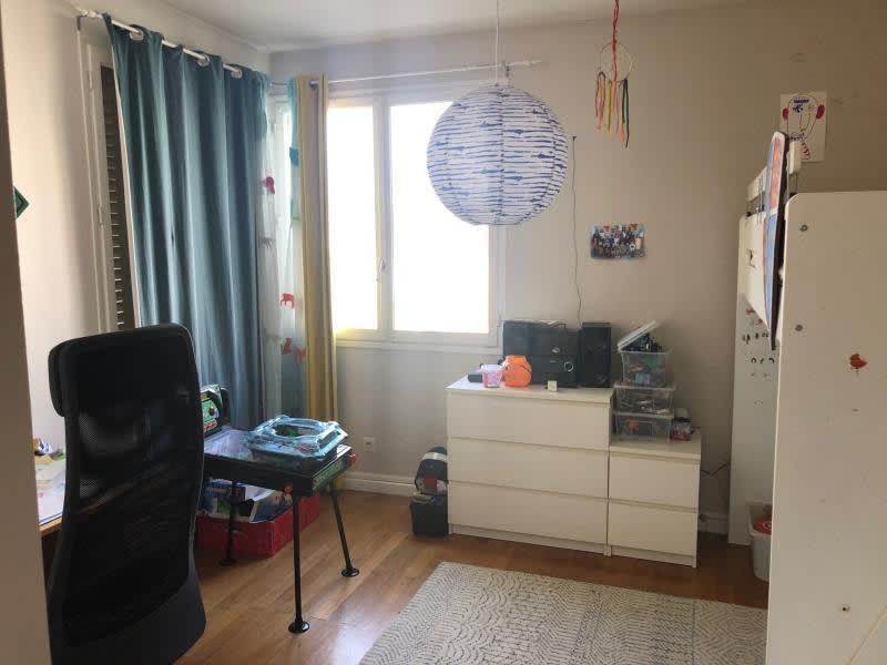 Vente appartement Lyon 3ème 320000€ - Photo 4