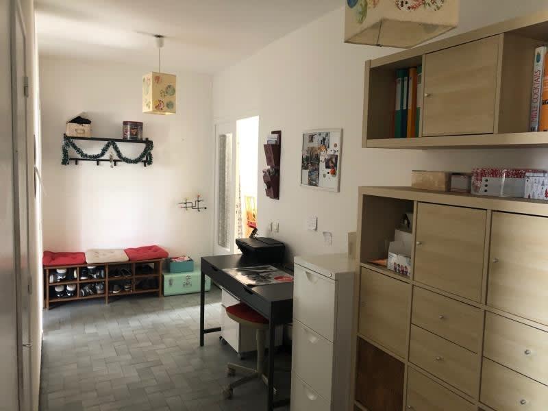 Vente appartement Lyon 3ème 320000€ - Photo 5