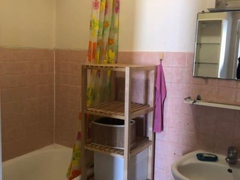 Vente appartement Lyon 3ème 320000€ - Photo 6
