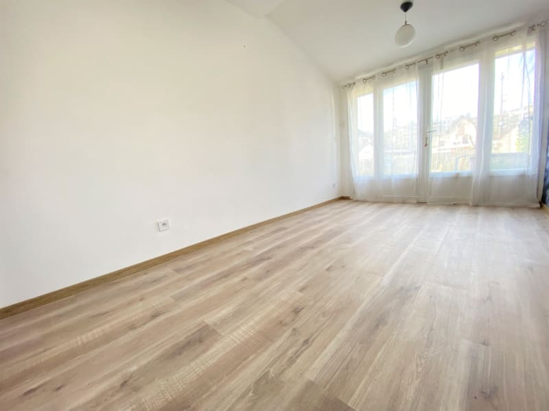 Sale apartment Athis mons 229 900€ - Picture 6