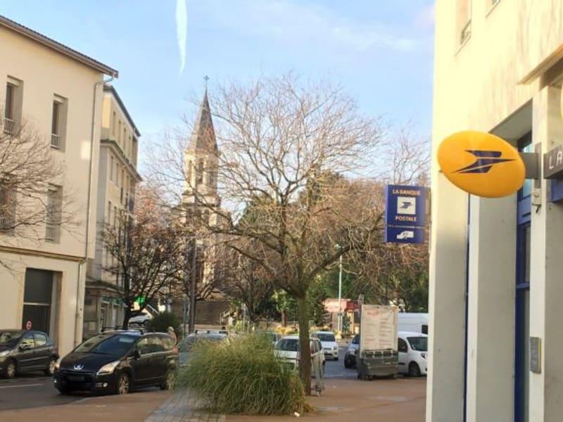 出售 公寓 Pierre-bénite 208000€ - 照片 8