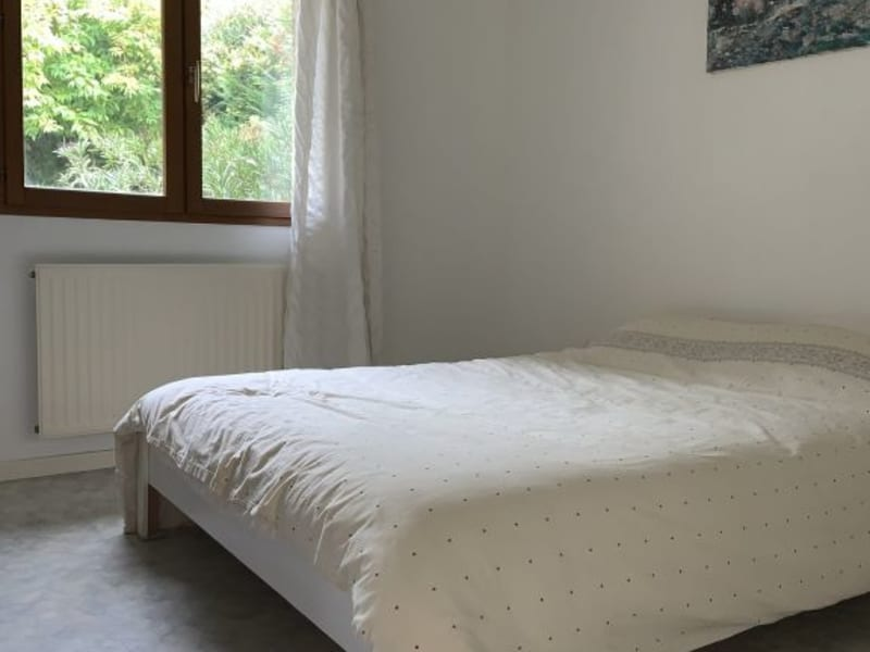 Verkauf wohnung Oullins 475000€ - Fotografie 4