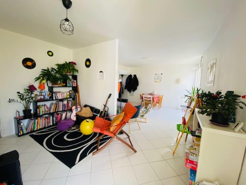 Location appartement Avon 803€ CC - Photo 1
