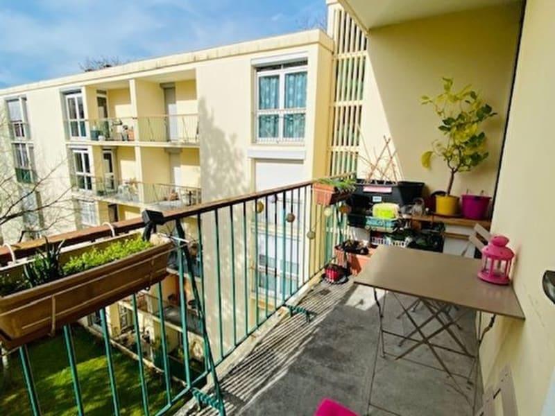 Location appartement Avon 803€ CC - Photo 2