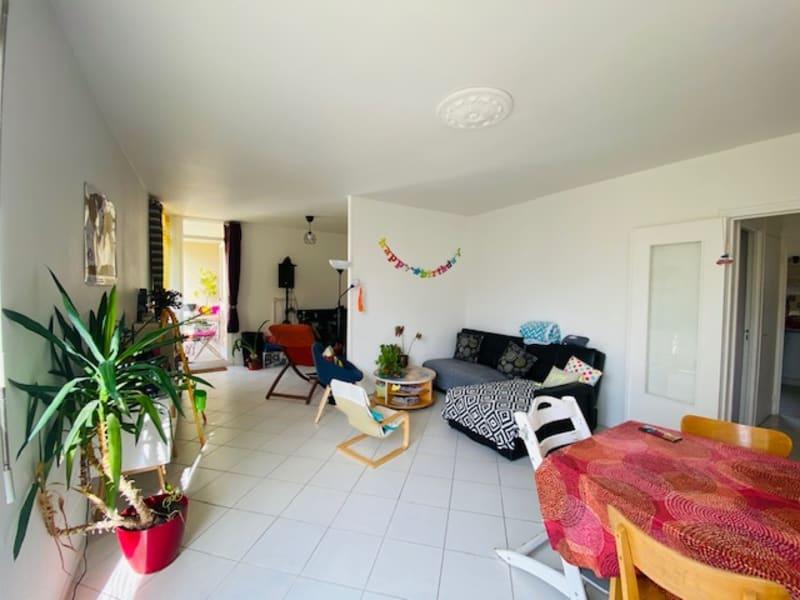 Location appartement Avon 803€ CC - Photo 3