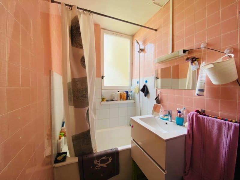 Location appartement Avon 803€ CC - Photo 5