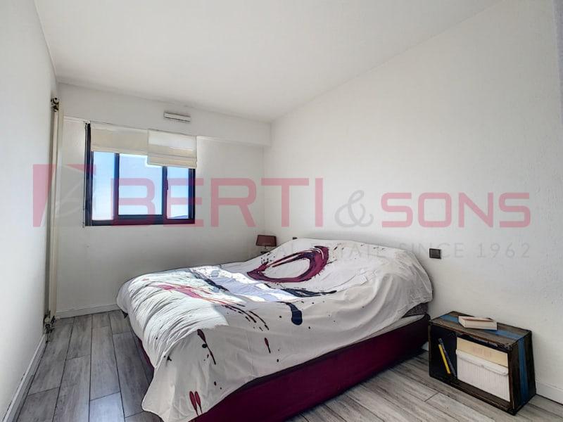 Sale apartment Mandelieu la napoule 429000€ - Picture 7