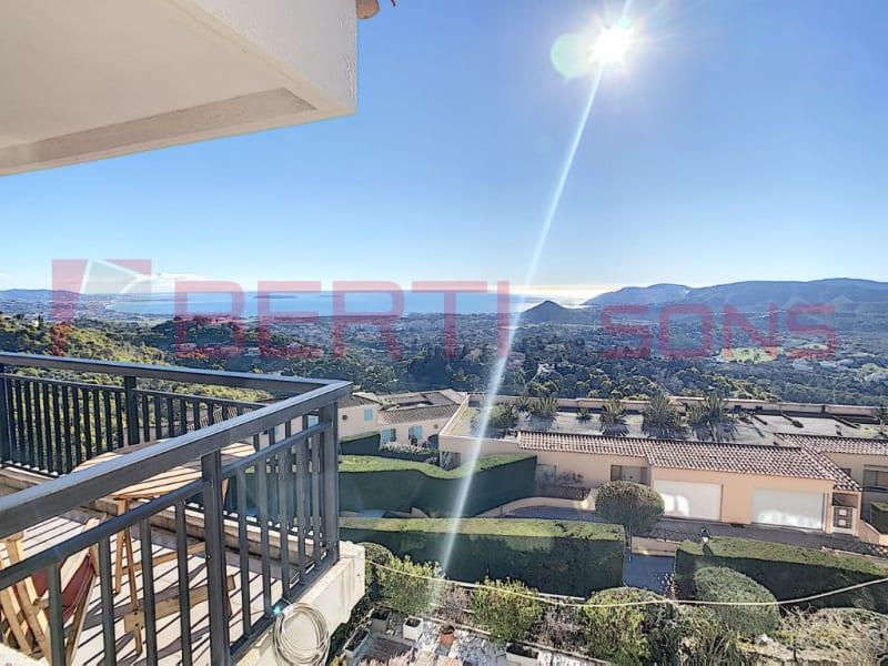 Sale apartment Mandelieu la napoule 429000€ - Picture 8