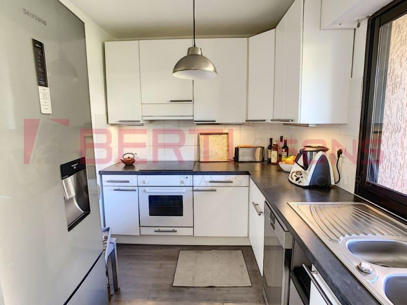 Sale apartment Mandelieu la napoule 429000€ - Picture 9