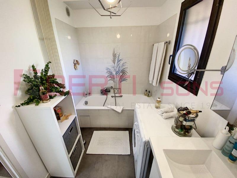 Sale apartment Mandelieu la napoule 429000€ - Picture 10