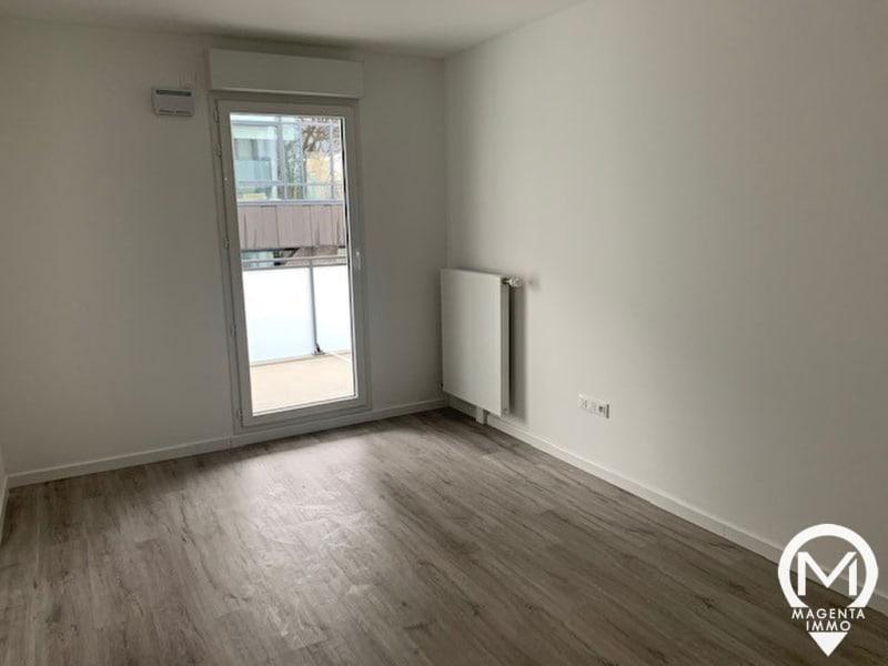 Location appartement Rouen 840€ CC - Photo 4