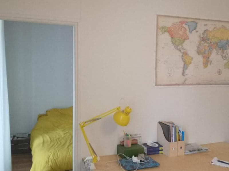 Location appartement Paris 13ème 980€ CC - Photo 3