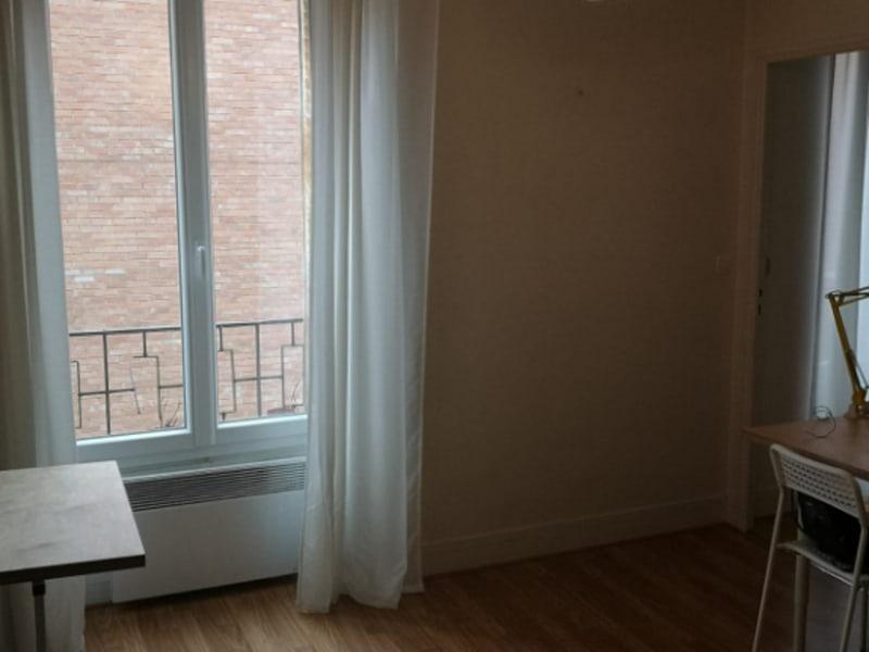 Location appartement Paris 13ème 980€ CC - Photo 4
