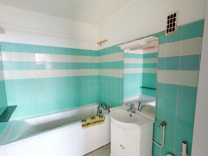 Alquiler  apartamento Suresnes 850€ CC - Fotografía 4