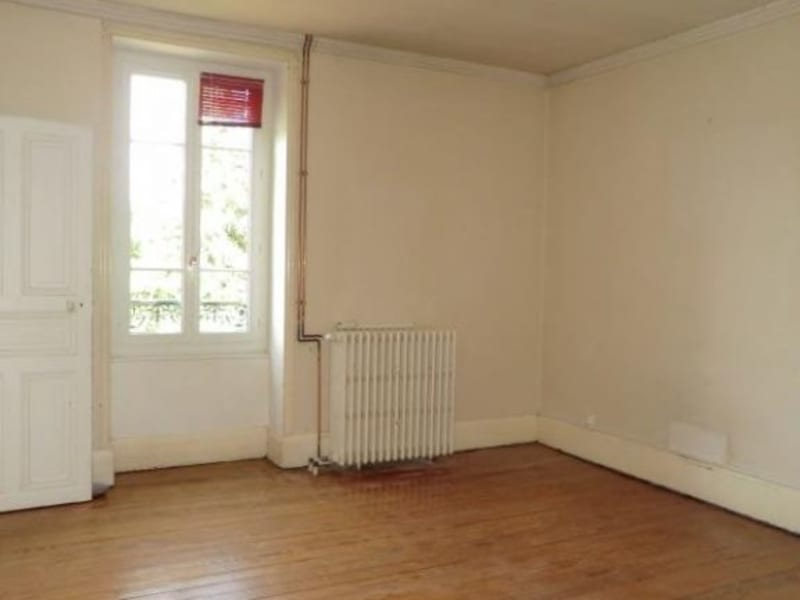 Rental apartment Chalon sur saone 630€ CC - Picture 8