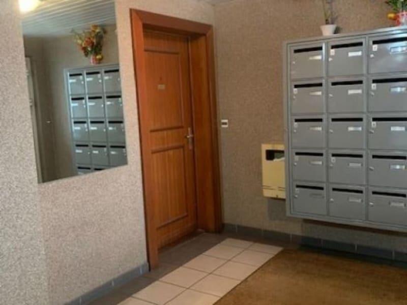 Vente appartement Fontaine 105000€ - Photo 8