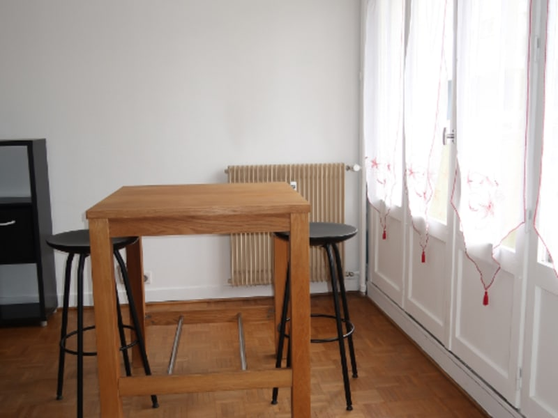 Location appartement Limoges 435€ CC - Photo 5