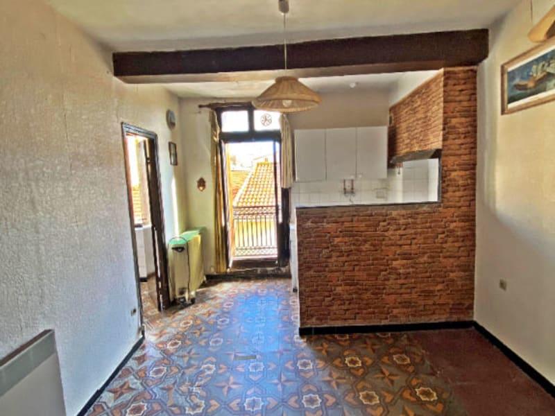 Sale house / villa Beziers 103000€ - Picture 3