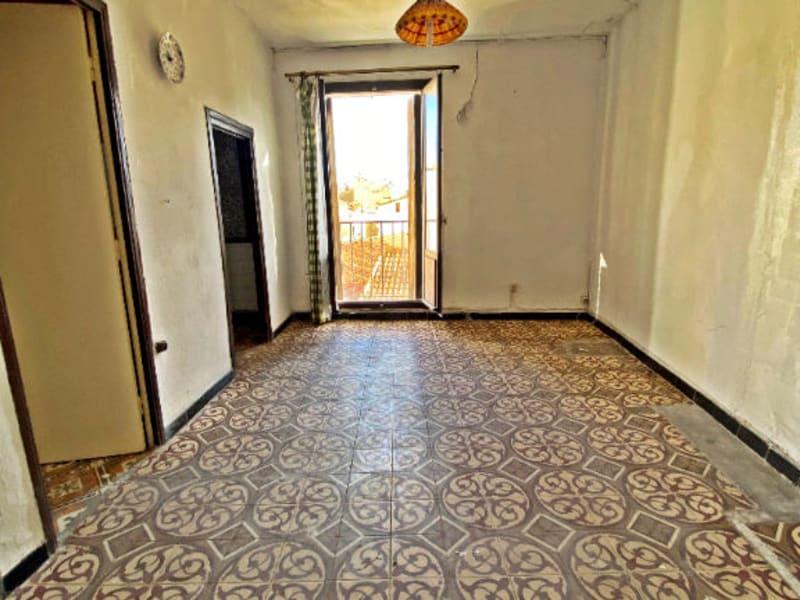 Sale house / villa Beziers 103000€ - Picture 4