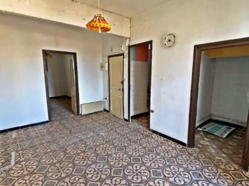 Sale house / villa Beziers 103000€ - Picture 5