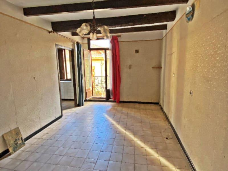 Sale house / villa Beziers 103000€ - Picture 6