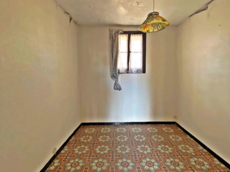 Sale house / villa Beziers 103000€ - Picture 7