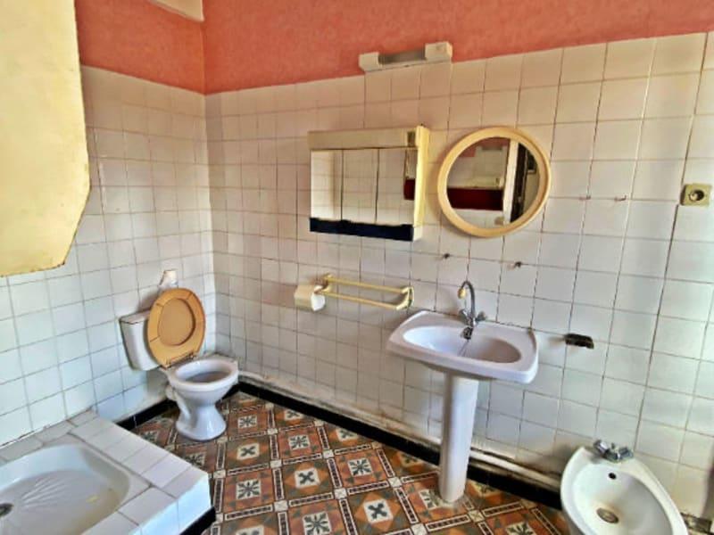 Sale house / villa Beziers 103000€ - Picture 8
