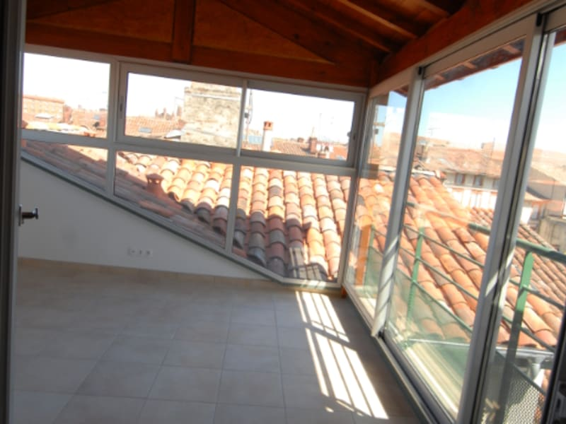 Rental apartment Toulouse 1 077€ CC - Picture 3
