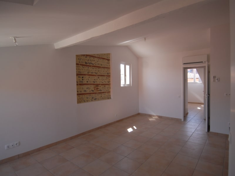 Rental apartment Toulouse 1 077€ CC - Picture 6