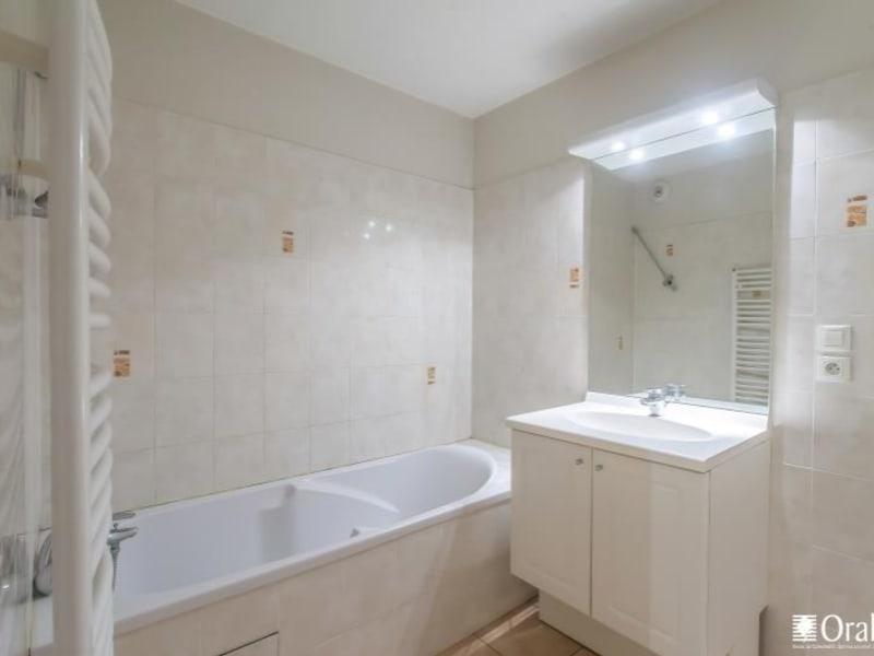 Vente appartement Grenoble 145000€ - Photo 6