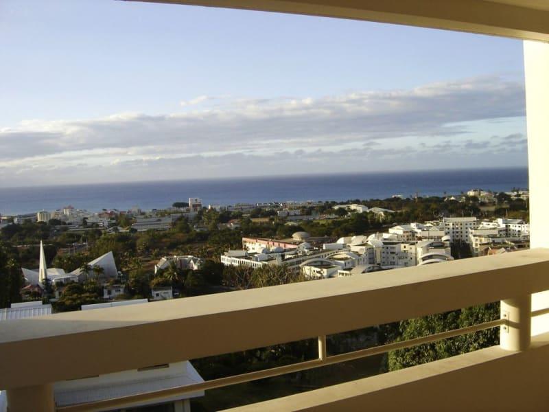 F2 avec grande terrasse et vue mer panoramique