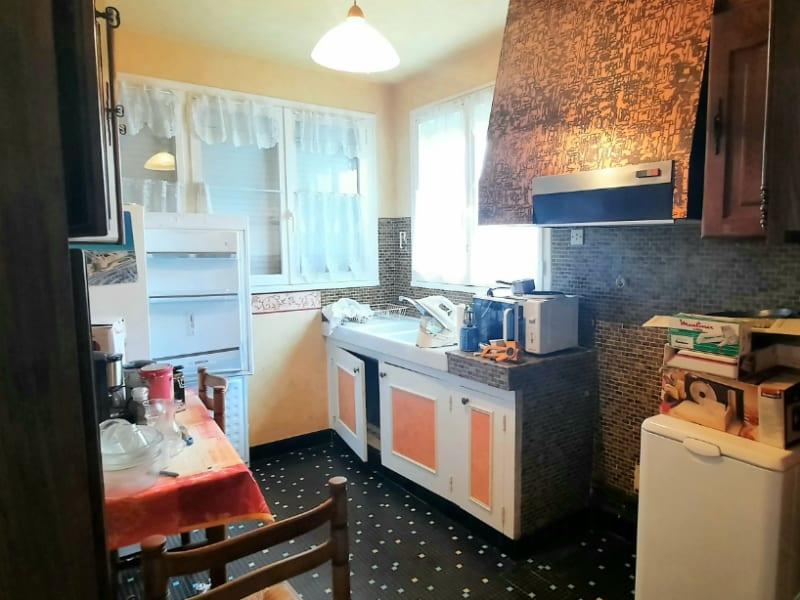 Vente maison / villa Osny 360000€ - Photo 4