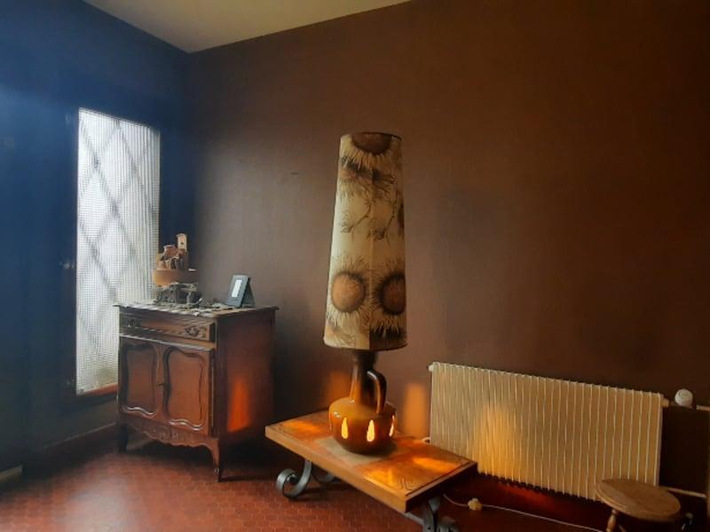 Vente maison / villa Osny 360000€ - Photo 5