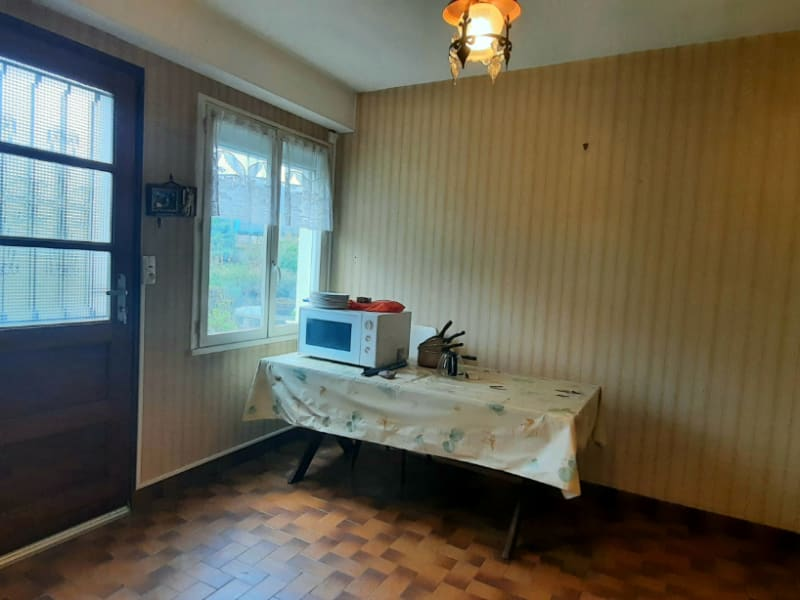 Vente maison / villa Osny 360000€ - Photo 11