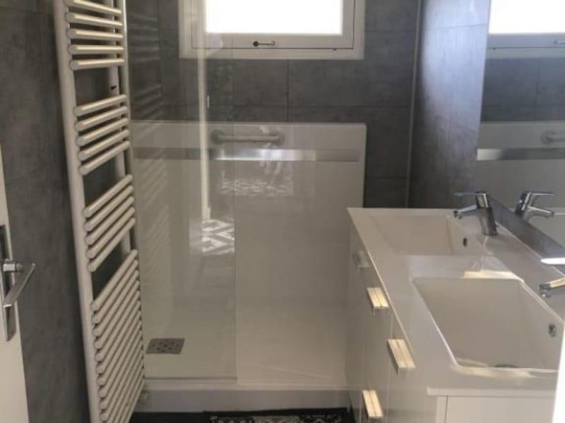 Vente maison / villa Ychoux 278000€ - Photo 6