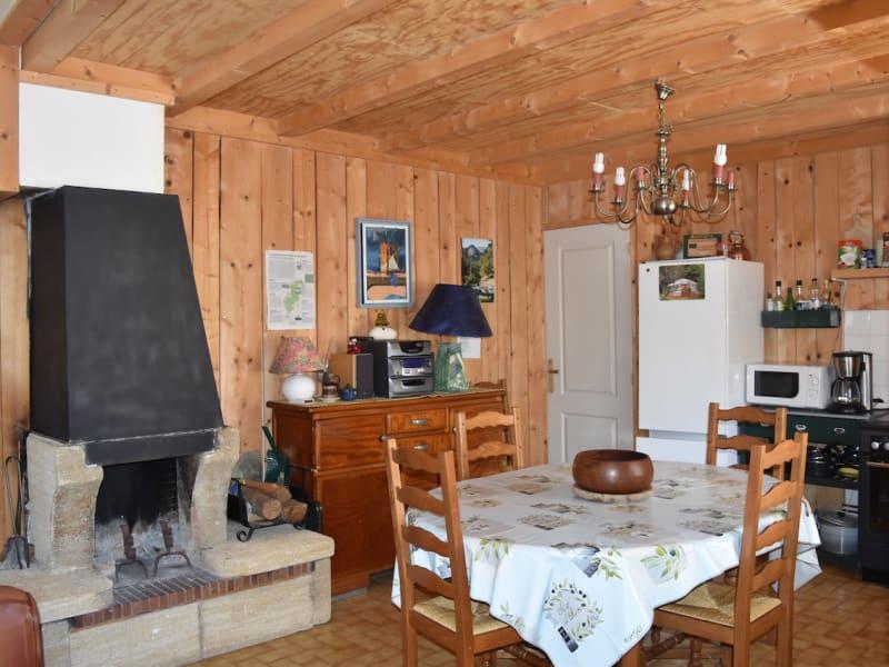 Sale house / villa Boree 364000€ - Picture 12