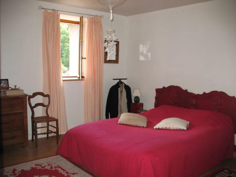 Sale house / villa Boree 364000€ - Picture 13