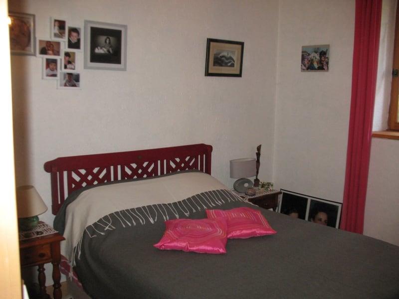 Sale house / villa Boree 364000€ - Picture 14