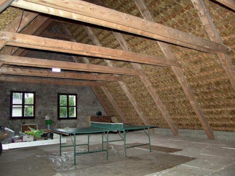 Sale house / villa Moudeyres 295000€ - Picture 4
