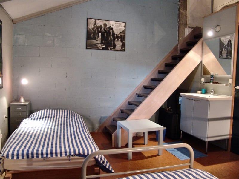 Sale house / villa Moudeyres 295000€ - Picture 9