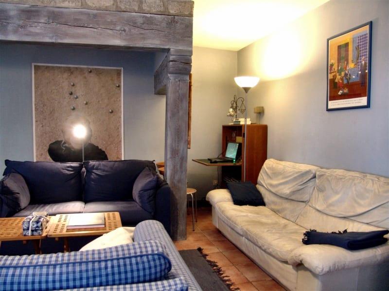 Sale house / villa Moudeyres 295000€ - Picture 3