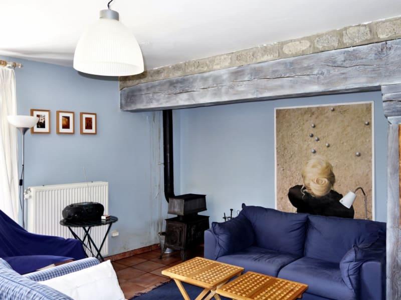 Sale house / villa Moudeyres 295000€ - Picture 5
