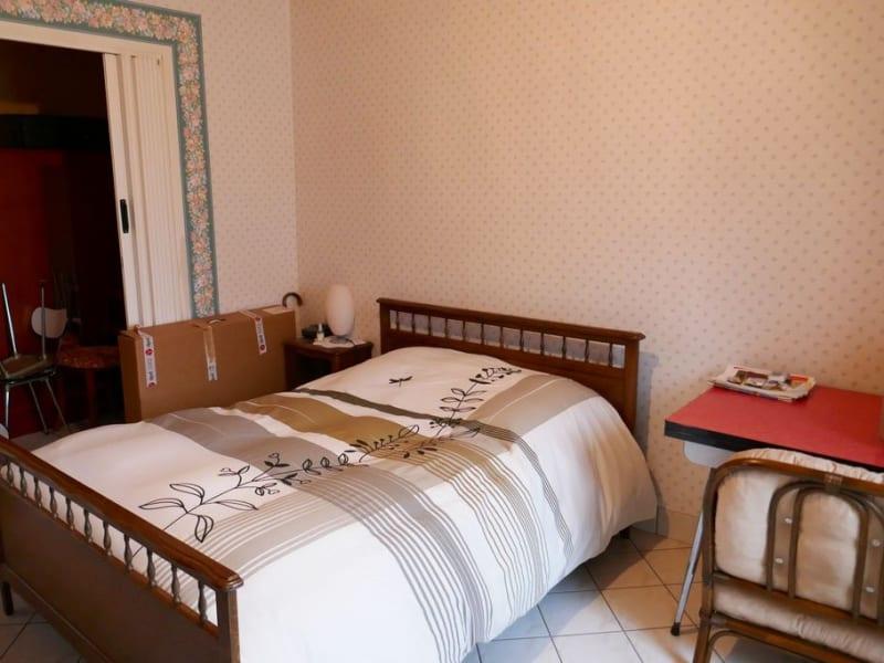 Vente maison / villa St front 180000€ - Photo 11