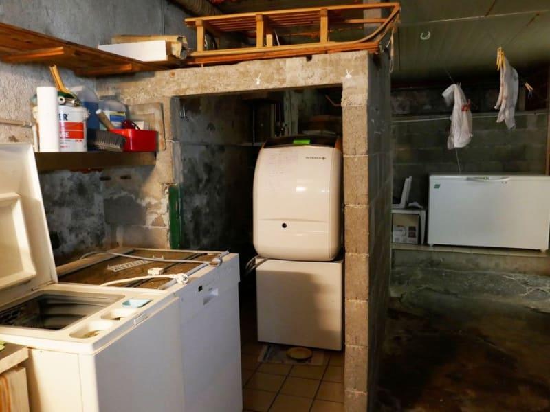 Vente maison / villa St front 180000€ - Photo 12