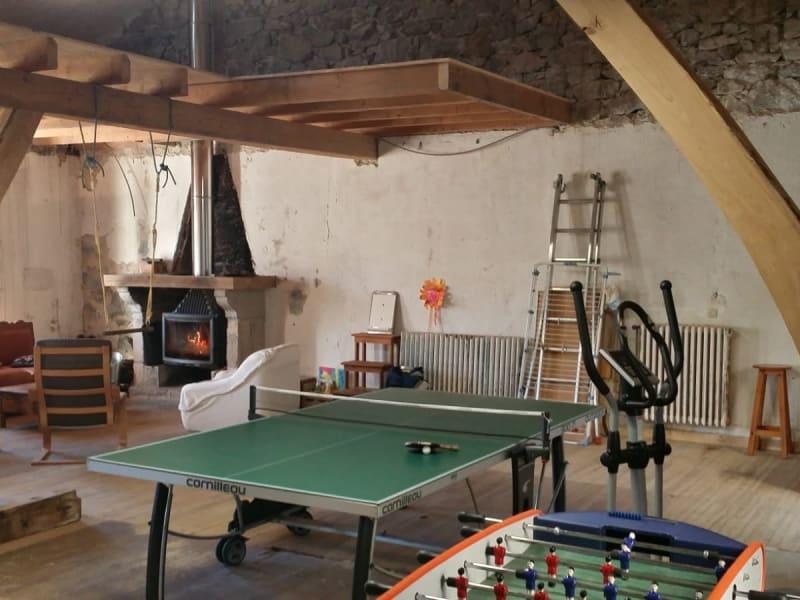 Vente maison / villa St pierreville 365000€ - Photo 17